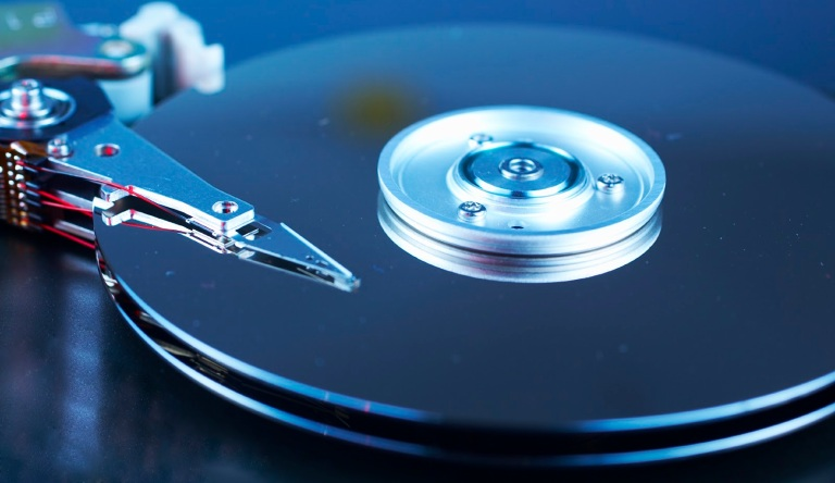 Data-Recovery-hdd (8).jpg
